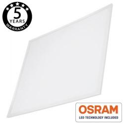 Panel LED 60x60 50W OSRAM...